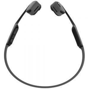 Aftershokz Trekz Air, Auriculares Bluetooth Inalambricos Conducción Osea