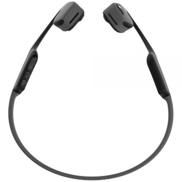 Aftershokz Trekz Air, Auriculares Bluetooth Inalambricos Conducción Osea