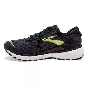 Brooks Adrenaline GTS 20 Black