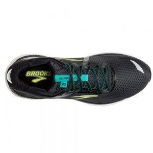 Brooks Adrenaline GTS 20 Black