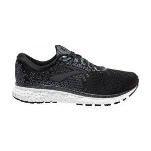 Brooks-Glycerin-17-
