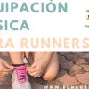 Equipacion basica para runners