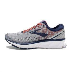 BROOKS GHOST 11 CHICA