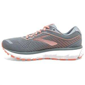 Brooks Ghost 12 chica