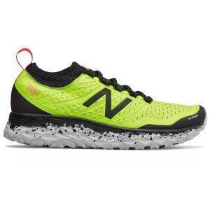 New balance hierro v3 zapatilla running