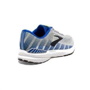 BROOKS RAVENNA 10 (CHICO)