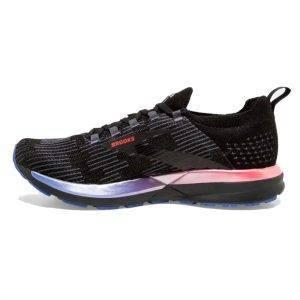 Las zapatillas de running Brooks Ricochet 2
