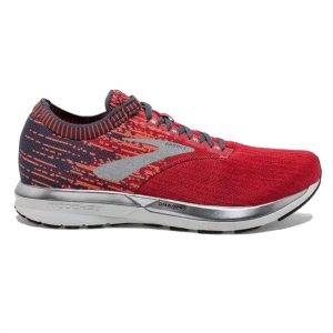 BROOKS RICOCHET CHICO
