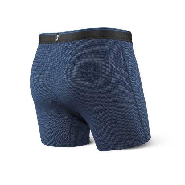 ropa interior deportiva SAXX QUEST-2
