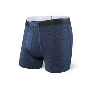 ropa interior deportiva SAXX QUEST