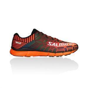 SALMING SPEED 6 MEN´S