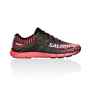 SALMING SPEED 6 WOMEN´S
