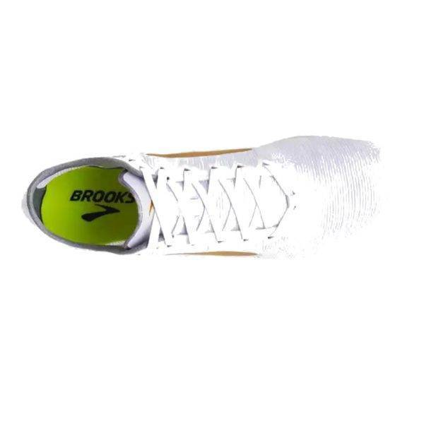 BROOKS WIRE V5