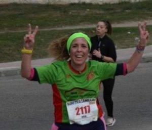 entrenamientos runners