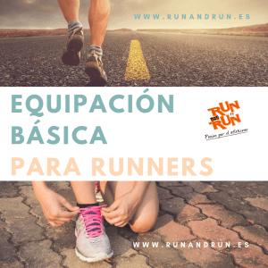 ropa y zapatillas para correr running