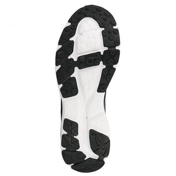 Zapatillas Joma Tempo lady 901 negro