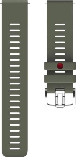 Polar Grit X reloj inteligente para deportistas