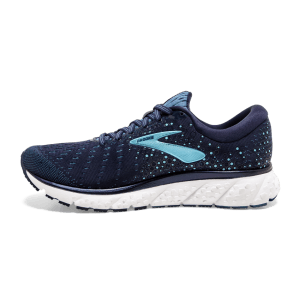 zapatillas-running-brooks-glycerin-17